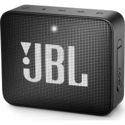 JBL GO 2 Bluetooth Ηχεία