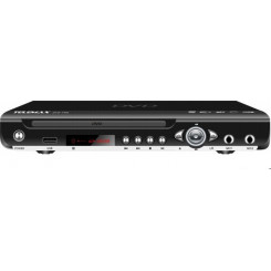 TELEMAX DVD-798 HDMI Dvd Player