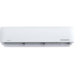 BOSCH B1ZAI2450W/B1ZAO2450W WIFI Κλιματιστικά Τοίχου