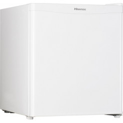 HISENSE RR55D4AW1 Μικρά ψυγεία - Mini bar
