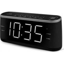 LIFE RAC-003 Ραδιο-Ρολόγια