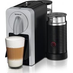 DELONGHI EN270.SAE PRODIGIO & MILK Μηχανές Espresso