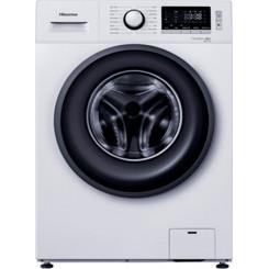 HISENSE WFKV9014 Πλυντήρια ρούχων (4ετής εγγύηση)