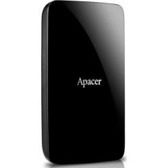 APACER AC233 2TB USB 3.1 2.5