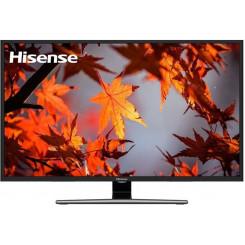 HISENSE H32A5800 Τηλεόραση