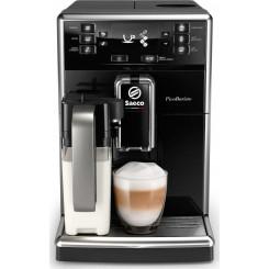 PHILIPS SAECO SM5470/10 Μηχανές Espresso