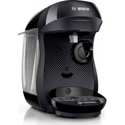 BOSCH TAS1002 Μηχανές Espresso Black