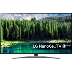 LG 55SM8600PLA Τηλεόραση