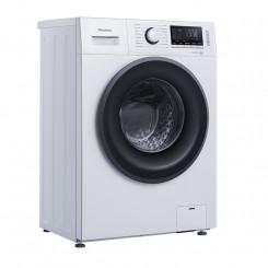 HISENSE WFKV7012 Πλυντήρια ρούχων (4ετής εγγύηση)