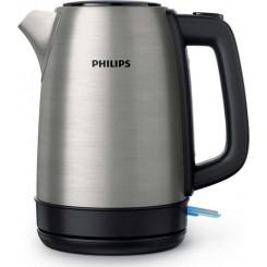 PHILIPS HD9350/91 Βραστήρες