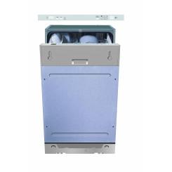 ROBIN SB-450 Πλυντήριο πιάτων