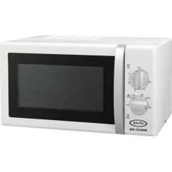 JURO PRO MO-259MW Φούρνος μικροκυμάτων White