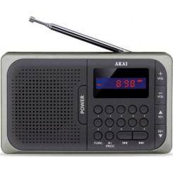 AKAI APR 210 Ραδιόφωνα