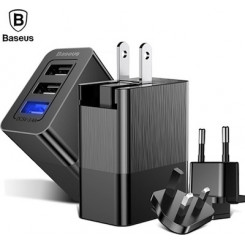BASEUS CCALL-GJ01 Φορτιστής
