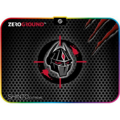 ZEROGROUND MP-1900G SHINTO EXTREME RGB v2.0 Mousepad