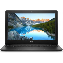 DELL INSPIRON 3583-9179 Laptop