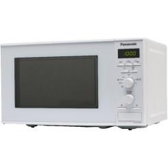 PANASONIC NN-J151WMEPG Φούρνος μικροκυμάτων