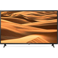 LG 43UM7000 4K SMART Τηλεόραση
