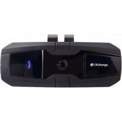 iXCHANGE CK-03A Bluetooth Handsfree