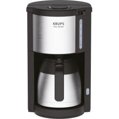 KRUPS KM305D ProAroma Καφετιέρα φίλτρου/Γαλλικού