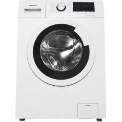 HISENSE WFHV 8012 Πλυντήρια ρούχων  (4ετής εγγύηση)