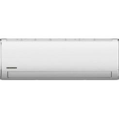 HEINNER HAC-CR12WIFI Κλιματιστικά Τοίχου