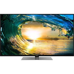 PANASONIC TX-65GX565 Τηλεόραση