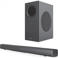 CRYSTAL AUDIO CASB320 Sound Bars