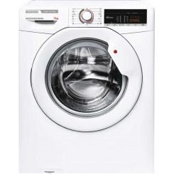 HOOVER HSX4 1475T3/1-S Πλυντήρια ρούχων
