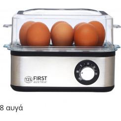 FIRST AUSTRIA FA-5115-3 Βραστήρες αυγών