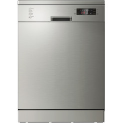 ROBIN SB-160 60CM Πλυντήριο πιάτων