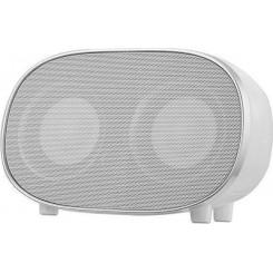 WK ST600 Bluetooth Ηχεία White