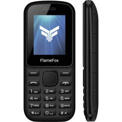 FLAMEFOX EASY4 Κινητά Απλής Χρήσης