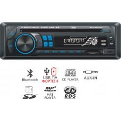 OSIO ACO 5620 CUBT Car Audio Player