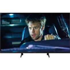 PANASONIC TX-40GX700E Τηλεόραση
