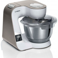BOSCH MUM5XW20 Κουζινομηχανές