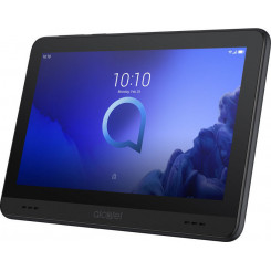 ALCATEL 8051 SMART TAB 7