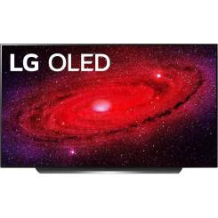 LG OLED65CX6LA Τηλεόραση