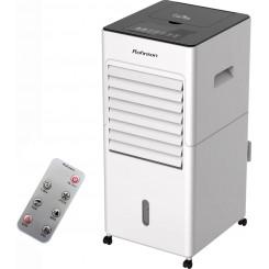 ROHNSON R-871 Air Cooler