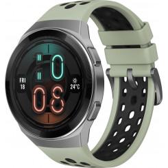 HUAWEI WATCH GT 2e Smartwatches Mint Green