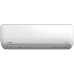 INVENTOR CORONA CRVI32-09WFC/CRVO32-09 Κλιματιστικά Τοίχου