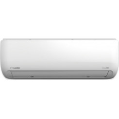 INVENTOR CORONA CRVI32-18WFC/CRVO32-18 Κλιματιστικά Τοίχου