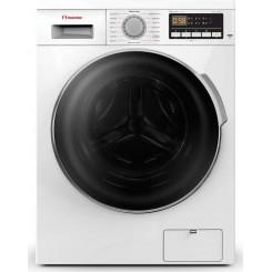 INVENTOR GLX121433 12KG Πλυντήρια ρούχων