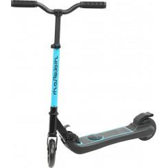 SKATEFLASH URBAN KIDS Ποδήλατα-Πατίνια