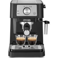 DELONGHI EC260.BK Μηχανές Espresso