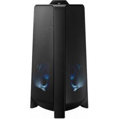 SAMSUNG MX-T50/EN Bluetooth Ηχεία