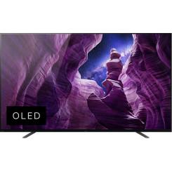 SONY KD-65A8 OLED Τηλεόραση