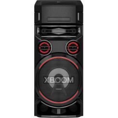 LG XBOOM ON7 Ηχεία