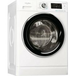 WHIRLPOOL FFD 9448 BV EE Πλυντήρια ρούχων