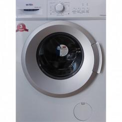 WITEK MSM-600 Πλυντήρια ρούχων